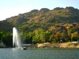 ROMANTIC TOUR OF RAJASTHAN